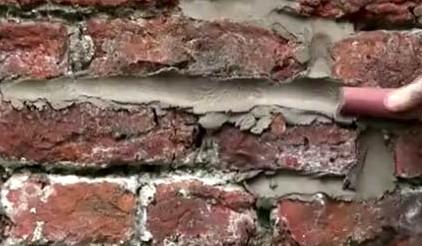 Материал находит применение в самых разных строительных и отделочных задачах! - otdelat.ru