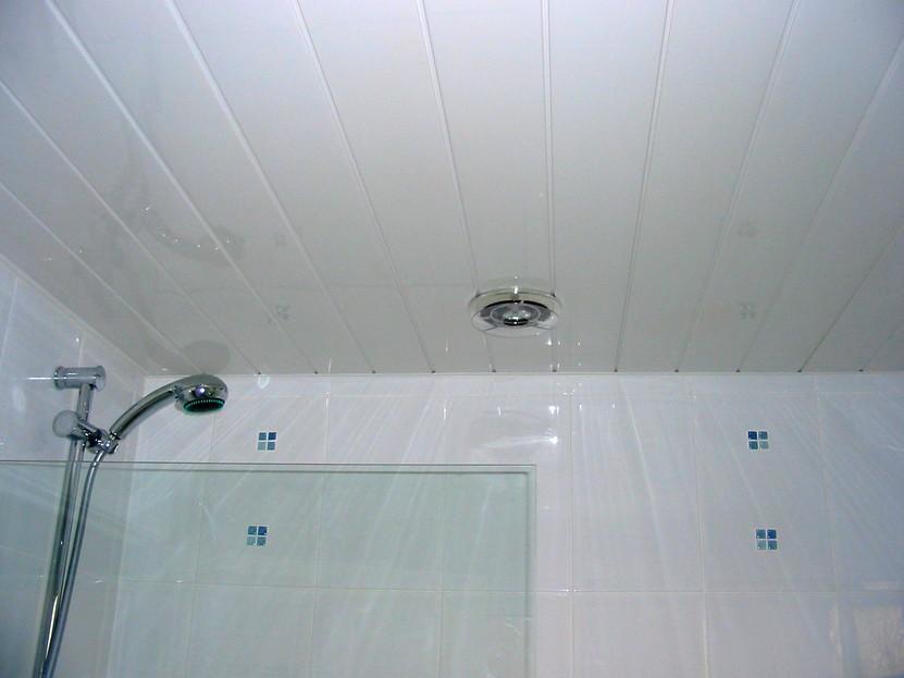Использовать панели только на стенах - не обязательно, для потолков их также применяют. - otdelat.ru