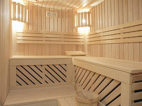 Отделать баню качественно можно своими руками - otdelat.ru