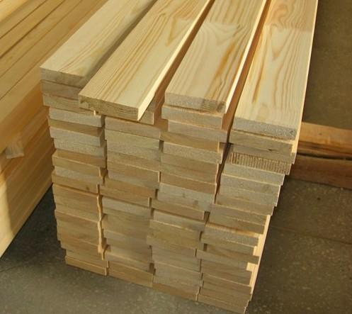 Не каждая древесина годится для отделочных работ в парилке - otdelat.ru