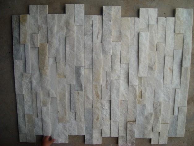 Природные материалы для декора стен также активно применяются - otdelat.ru