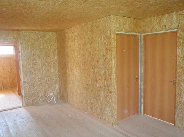 Как утеплить стену в квартире чтобы не промерзала