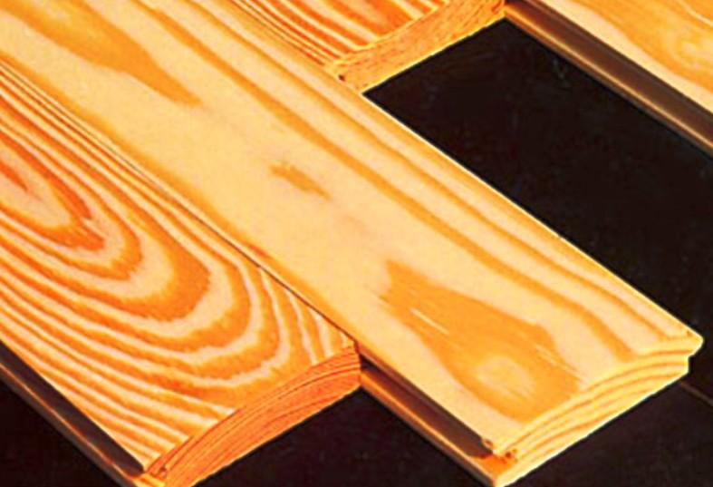 Классический материал для обшивки разных поверхностей - не только потолочного пространства - otdelat.ru