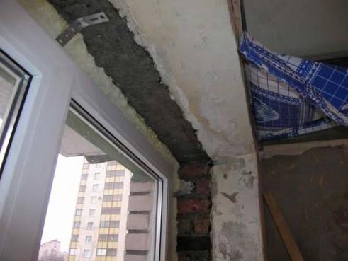Любой интерьер только выиграет, если в нём качественно сделана отделка пластиковых окон - otdelat.ru