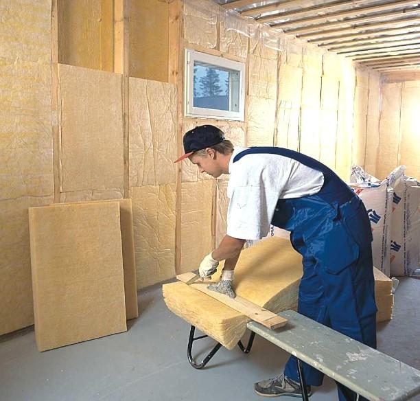 Серпухов ремонт крыш