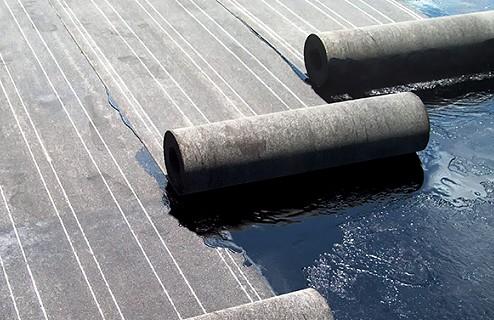 На рынке сегодня достаточно гидроизоляционных материалов - от классики до современных решений - otdelat.ru