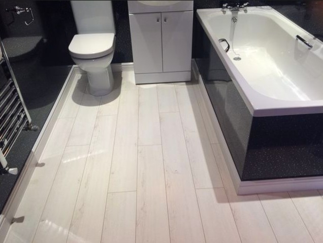 Как отделать ванной комнаты смесители для биде migliore купить