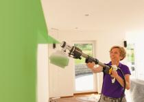 Пульверизатор для покраски: информация об инструменте