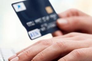 Кредит без справок и документов - это реально