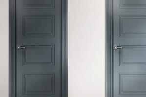 Выбор межкомнатных дверей - советы по выбору