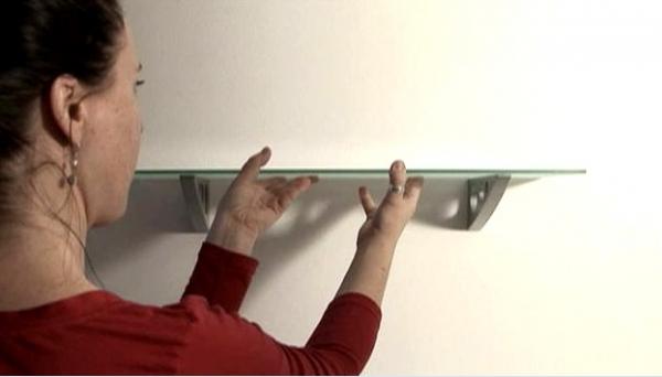 Как и чем отделать стены в прихожей - каждый решает сам - otdelat.ru