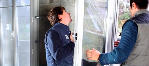 Утепление балкона - обязательно выполните его! - otdelat.ru