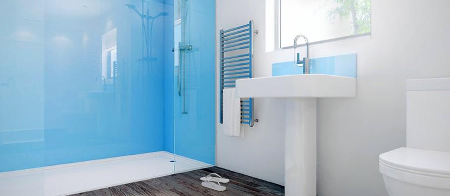 Выбрать панели для ванной не всегда легко. Тут стоит ориентироваться на то, какой результат вам нужен в итоге. - otdelat.ru