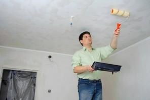 Не всегда просто определиться - как отделать потолок в деревянном доме - otdelat.ru