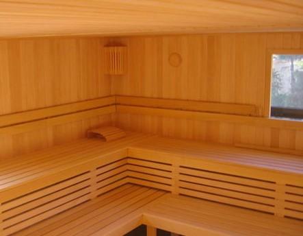Если используете древесину - важно знать определённые правила - otdelat.ru