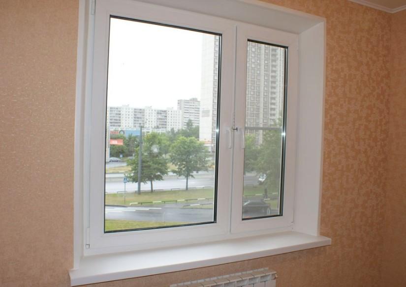 Только строительный уровень и прочие инструменты гарантируют качество - otdelat.ru