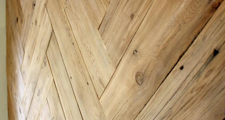 Обои фактурные под древесину - материал, который имеет ряд уникальных особенностей - otdelat.ru