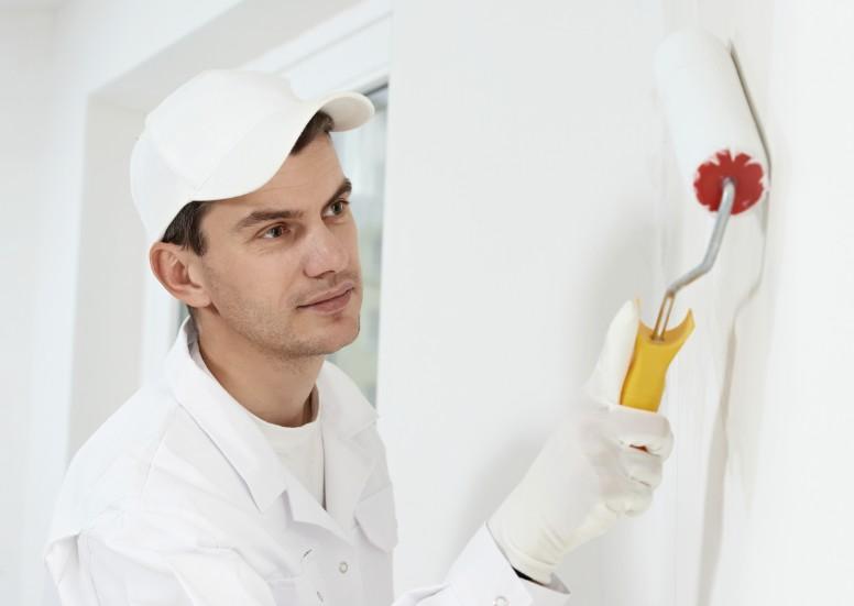 Большой популярностью сегодня пользуются полимерные шпаклёвочные составы - otdelat.ru